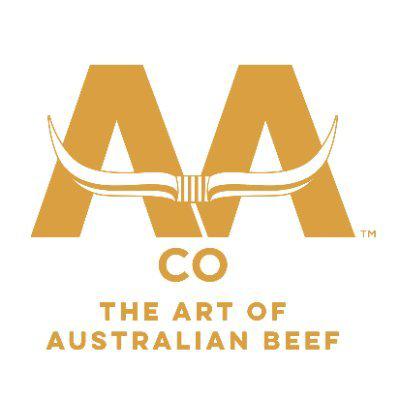 Australian Agricultural Co Ltd logo