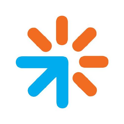 Berkeley Energia Ltd logo