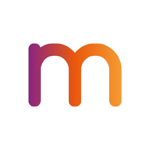Medibio Ltd logo