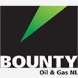Bounty Oil & Gas NL logo