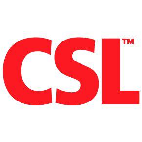 CSL Ltd logo