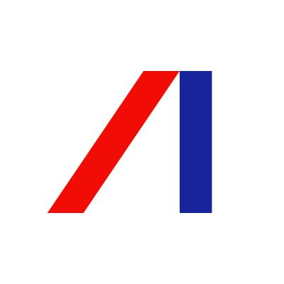 Ampol Ltd logo