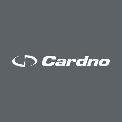 Cardno Ltd logo