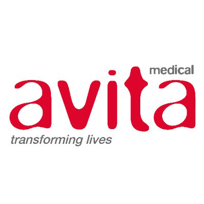 AVITA Medical Inc logo
