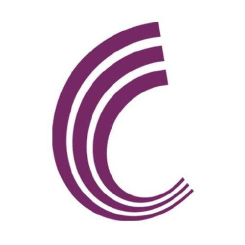 Computershare Ltd logo