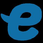 Eden Innovations Ltd logo