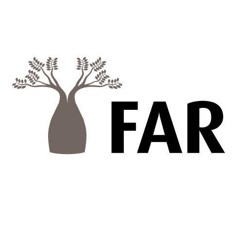 FAR Ltd logo