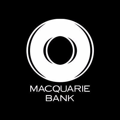 Macquarie Group Ltd logo