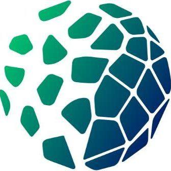 Polynovo Ltd logo