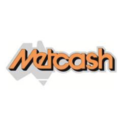 Metcash Ltd logo