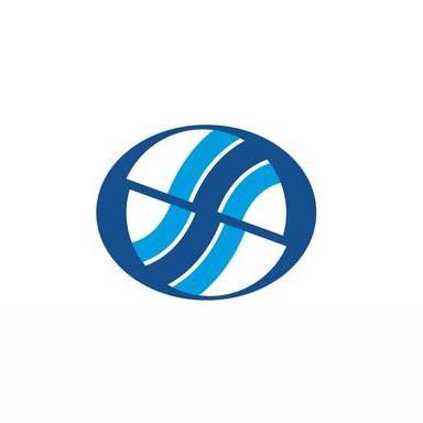 Oil Search Ltd logo
