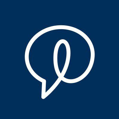 Dubber Corp Ltd logo