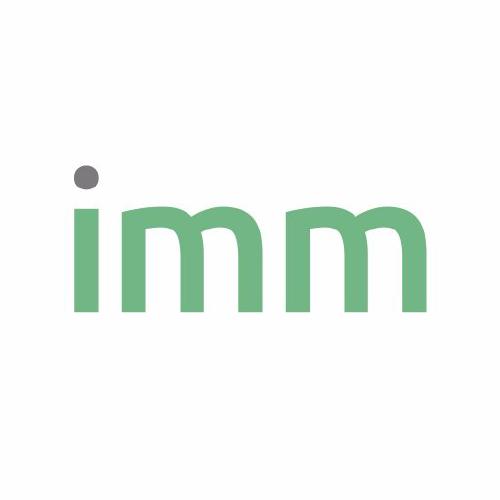 Immutep Ltd logo