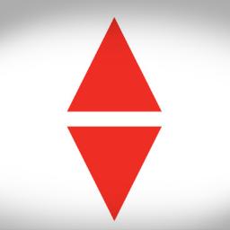 Pro Medicus Ltd logo
