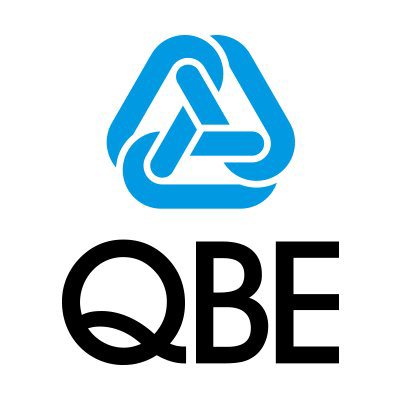 QBE Insurance Group Ltd logo