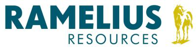 Ramelius Resources Ltd logo