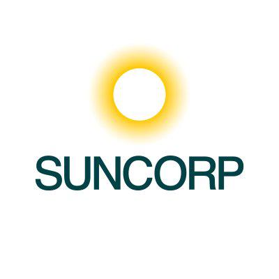 Suncorp Group Ltd logo