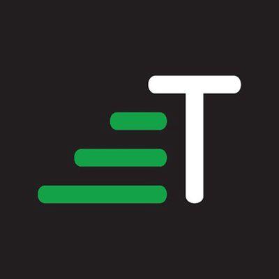 Transurban Group logo