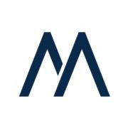 Piedmont Lithium Inc logo