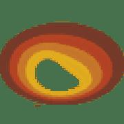 Evolution Mining Ltd logo