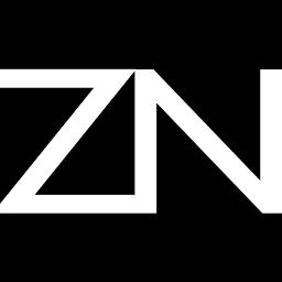 Zion Oil & Gas Inc logo