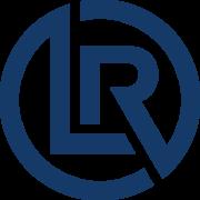 Legacy Reserves Inc logo