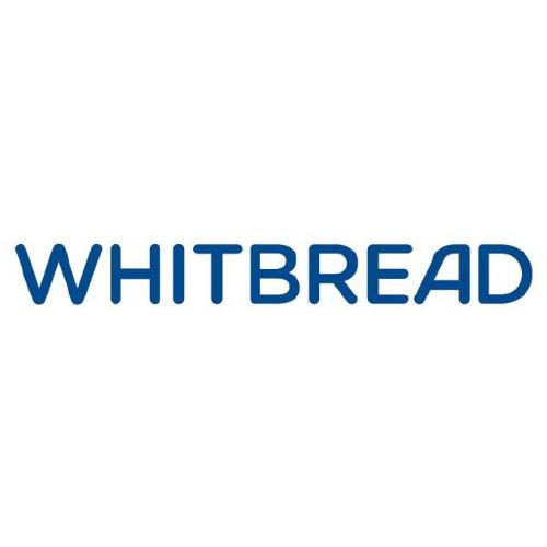 Whitbread PLC logo