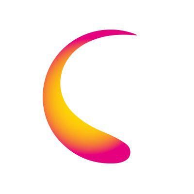 Summit Therapeutics Inc logo