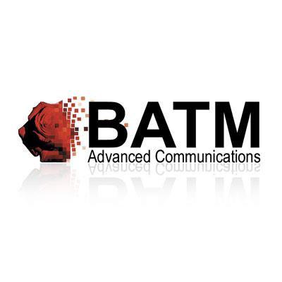 BATM Advanced Communications Ltd logo