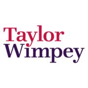 Taylor Wimpey PLC logo
