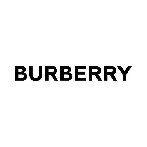 Burberry Group PLC logo