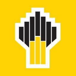 Rosneft Oil Co logo