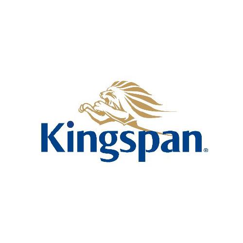 Kingspan Group PLC logo
