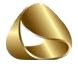 Jiangxi Copper Co Ltd logo