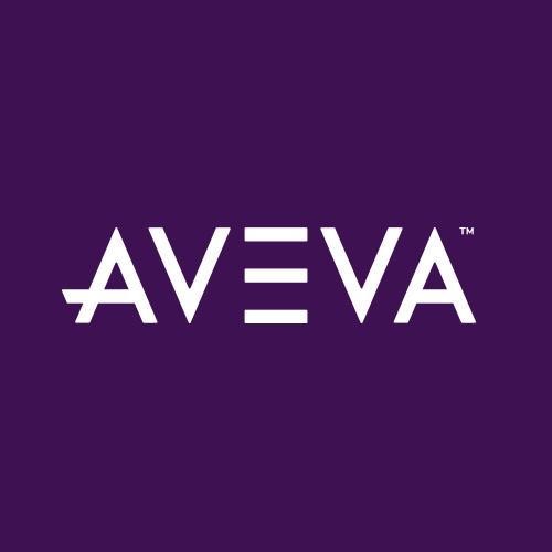AVEVA Group PLC logo