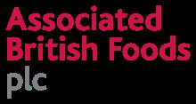 Associated British Foods PLC logo