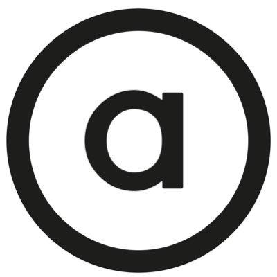 ASOS PLC logo