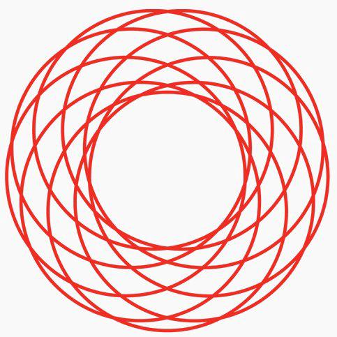 Devro PLC logo