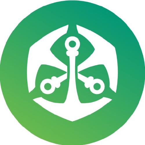 Old Mutual Ltd logo