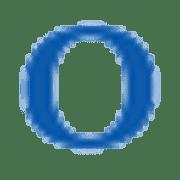 Ocean Power Technologies Inc logo