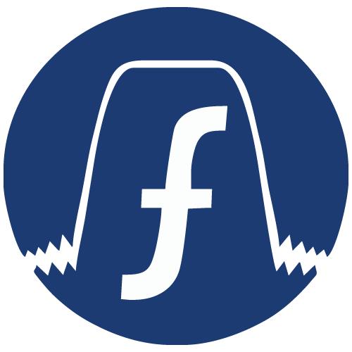 Filtronic PLC logo