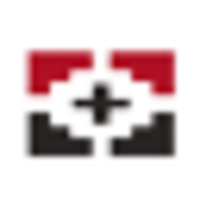 GeoPark Ltd logo