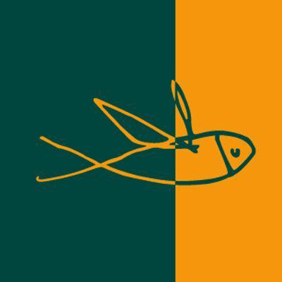 Galapagos NV logo