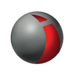 Inchcape PLC logo