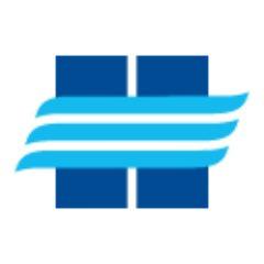 NOVATEK PJSC logo
