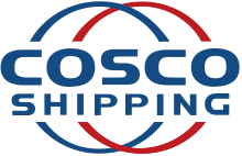 COSCO SHIPPING Energy Transportation Co Ltd logo