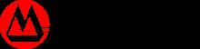 China Merchants Bank Co Ltd logo
