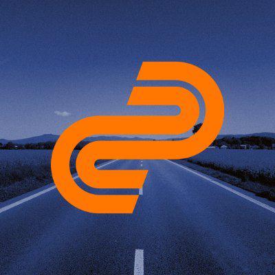 CarParts.com Inc logo