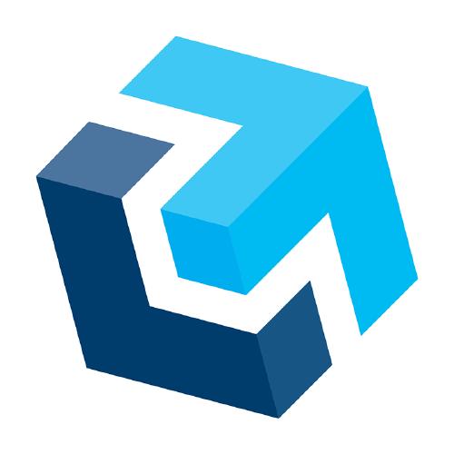 Tri-Continental Corp logo