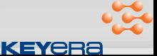 Keyera Corp logo